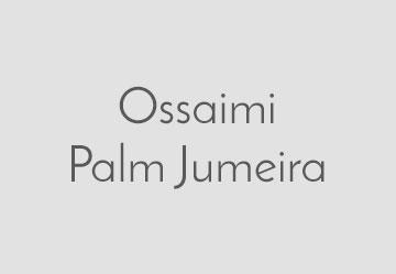 OssaimiPalm-Jumeira