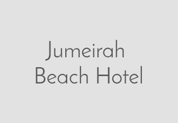 jumeirah-beach-hotel
