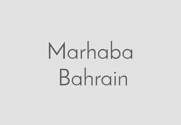 marhaba-bahrain