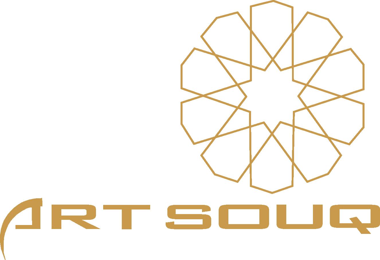 ArtSouq