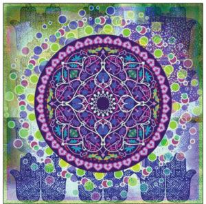 Art-Souq-1---21-23