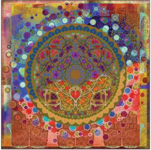 Art-Souq-2---21-23