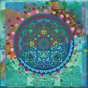 Art-Souq-3---21-23