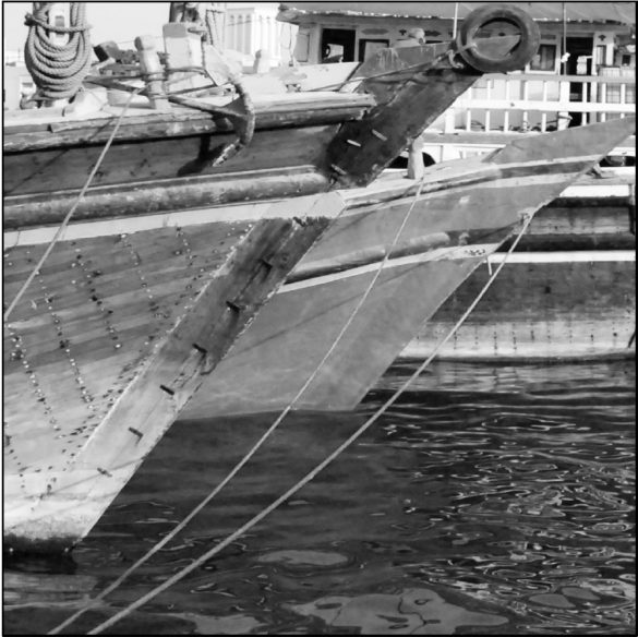 Boat-2
