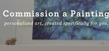 art-commision