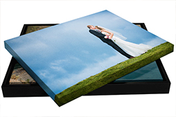 shop-canvas-prints